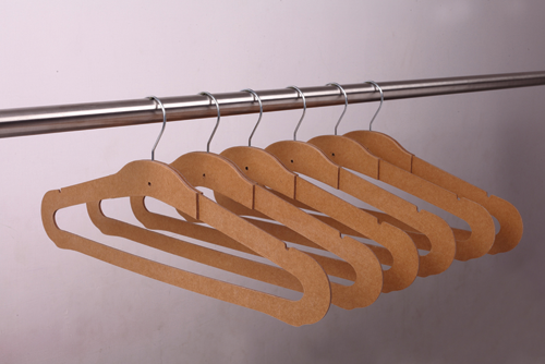 Hangers Manufacturers in Bangalore
